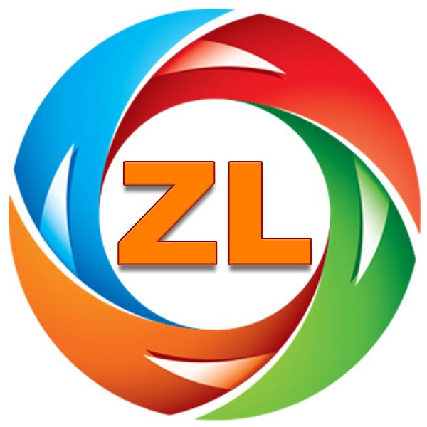 ZLHulaHoops Smart Led Hoops