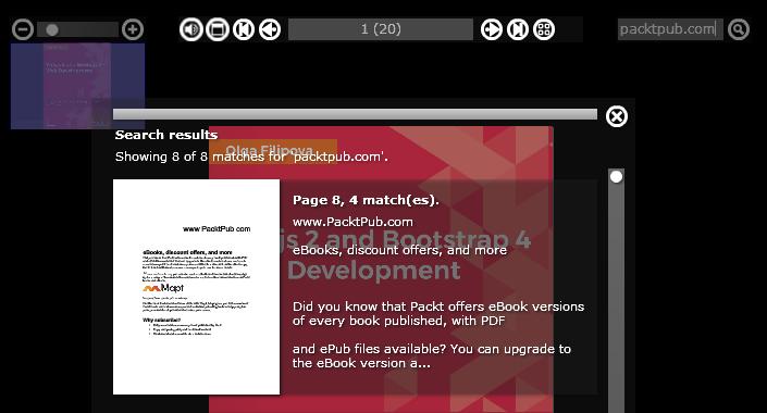mz3Viewer - mz3Tool - 2 4 4 3