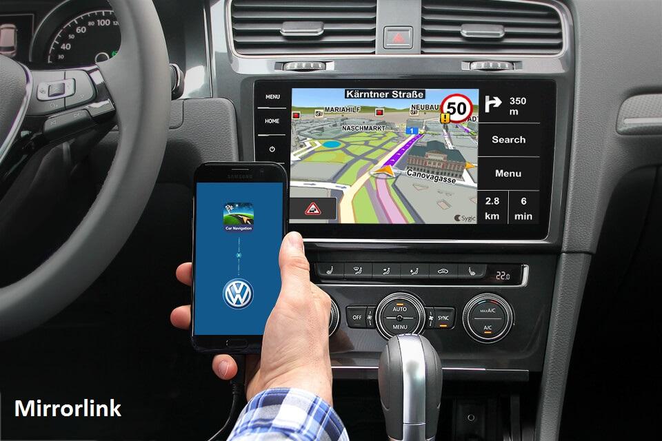 XM rádio pripojiť auto Jazz datovania