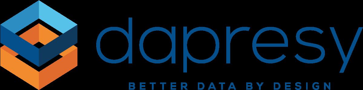 dapresy amazon logo png white amazon mp3 logo png